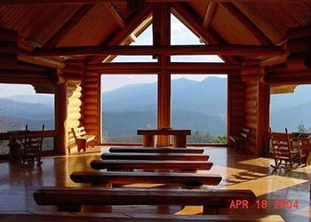 Tourist Attractions in North Carolina